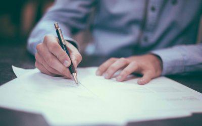 Zu wenige Bewerbungen? – Strategische Entwicklung von Top-Verkäufern