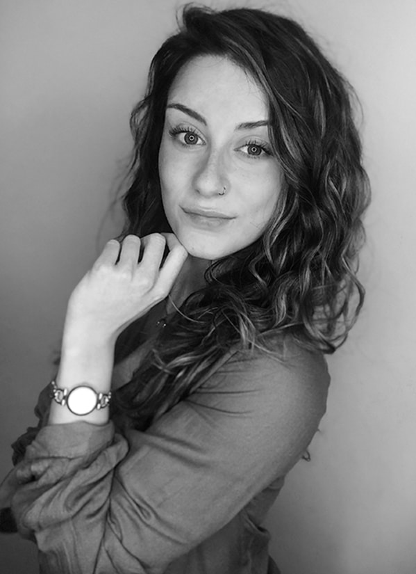 Anina Höflein