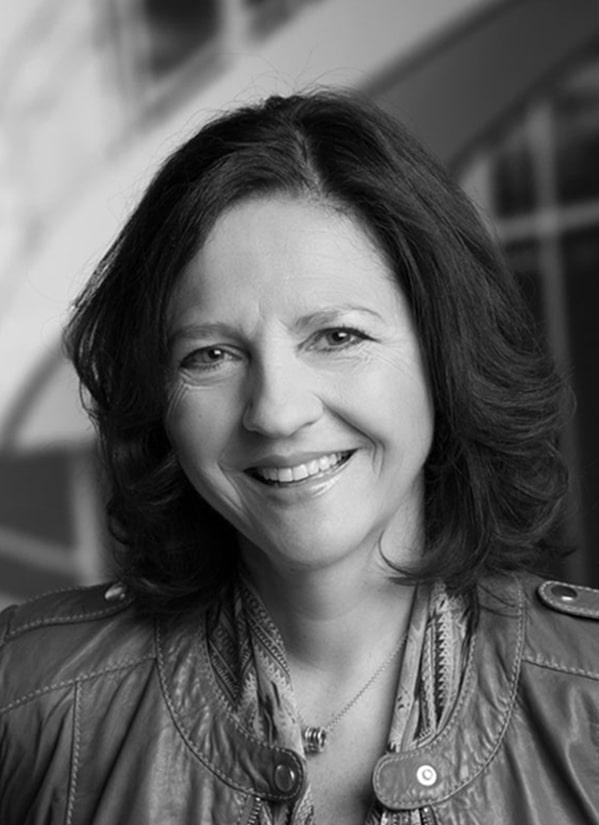 Sabine Daum