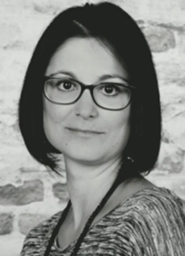 Sara Löhr